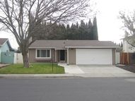 147 Raleigh Dr Vacaville CA, 95687