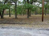 Lot 70 Deer Run Malakoff TX, 75148