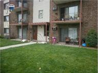 5724 111th Street #2d Chicago Ridge IL, 60415