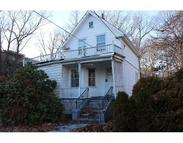 151 Hebron Street Boston MA, 02126