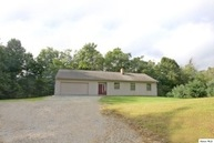 18290 Gambier Road Mount Vernon OH, 43050