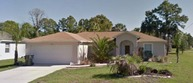 2432 Soprano Lane North Port FL, 34286