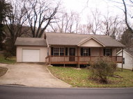 4515 Lonas Drive Knoxville TN, 37909