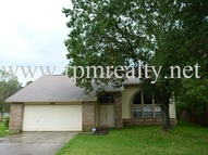 10084 Custer Cir. Orlando FL, 32817