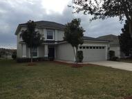 1325 Wekiva Way Saint Augustine FL, 32092