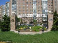 3005 Leisure World S Blvd #122 Silver Spring MD, 20906