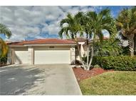 2146 Morning Sun Ln Naples FL, 34119