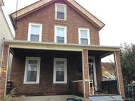 20 Sharp Street Haverstraw NY, 10927