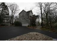 43 Brush Hill Rd Kinnelon NJ, 07405