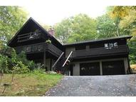 100 Mohican Rd Blairstown NJ, 07825