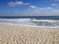 105 7th Avenue Normandy Beach NJ, 08739