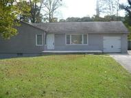 333 Walnut Valley Rd Clinton TN, 37716