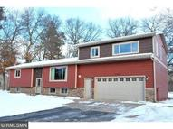 13498 Meredith Drive Baxter MN, 56425