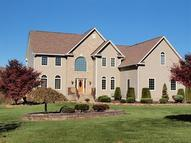 20 Cliffside Dr Stewartsville NJ, 08886