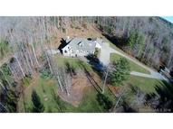 6174 Mill Pond Road Lenoir NC, 28645