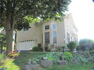 1116 Riverview Ln West Conshohocken PA, 19428