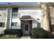 3477 Leisure World Blvd #82-D Silver Spring MD, 20906