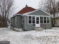 3841 Cedar Avenue S Minneapolis MN, 55407