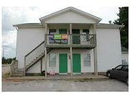 1216 East Main . Green Forest AR, 72638