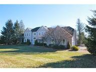 3 Fox Run Green Township NJ, 07821