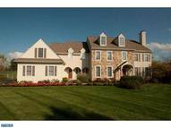 1 Rockford Crossing Ln Kennett Square PA, 19348