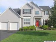 9 Palomino Court Howell NJ, 07731