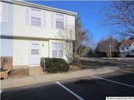66 Renee Court Jackson NJ, 08527