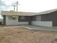 2640 Royal St North Las Vegas NV, 89030