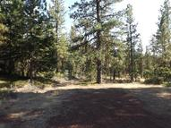 Off Jenkins Creek  Lot18 Goldendale WA, 98620