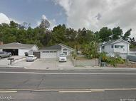 Address Not Disclosed San Diego CA, 92139