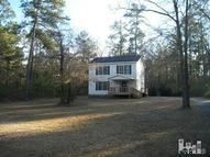 116 Widow Moore Dr Currie NC, 28435