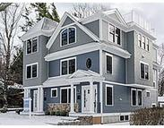 16 Ackers Ave #16 Brookline MA, 02445