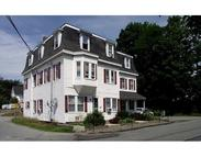 6 Mill St Pepperell MA, 01463