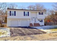 93 Starlight Road Howell NJ, 07731