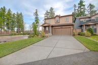 11159 Se 202nd Ct Kent WA, 98031