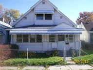 529 N Tremont St Indianapolis IN, 46222