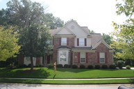 9605 Loganberry Ln Indianapolis IN, 46256