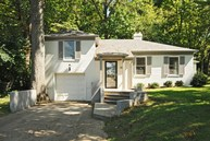 5131 Boulevard Pl Indianapolis IN, 46208