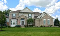 9140 Stone Ct Zionsville IN, 46077