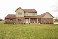 5271 W St Rd 32 Anderson IN, 46011