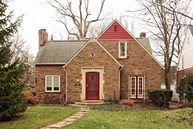 733 E 57th St Indianapolis IN, 46220