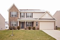 1582 Lavender Ln Greenwood IN, 46143