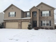 7632 Sleeping Ridge Dr Indianapolis IN, 46217
