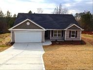 724 Worth Court Bethlehem GA, 30620