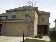 2902 Aspen Meadow San Antonio TX, 78238