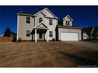 2891 Huckleberry Hill Drive Fort Mill SC, 29715