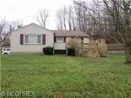 7547 Highland Ave Rogers OH, 44455