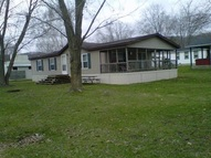 305 Riverview Ln Bagley WI, 53801