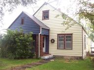 703 North Ninth St Humboldt KS, 66748