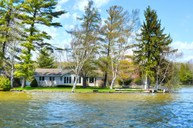 4972 Indiana Point Alanson MI, 49706